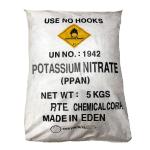 POTASSIUM_NITRATE.png
