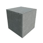 Rconcrete_block.png