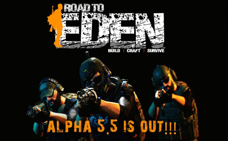 alpha55.png