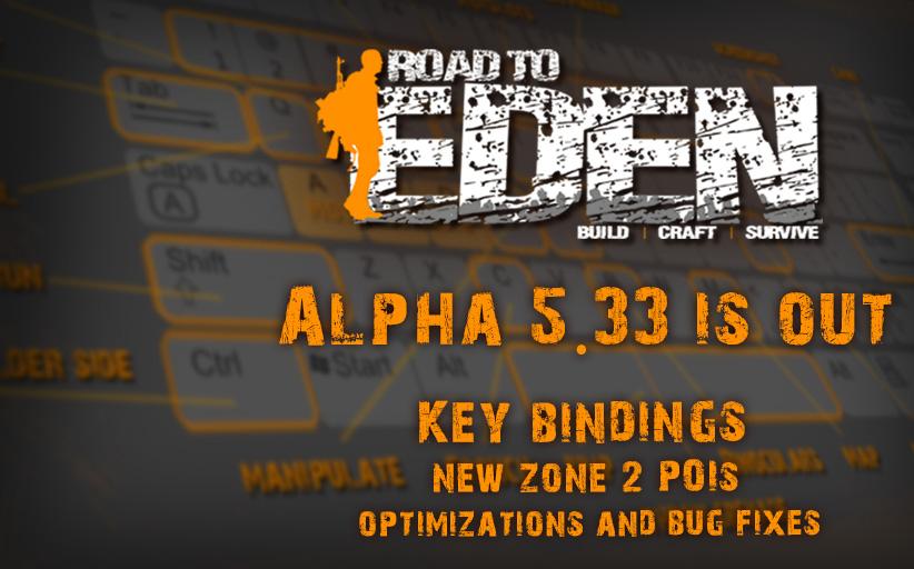 alpha_533_released.jpg