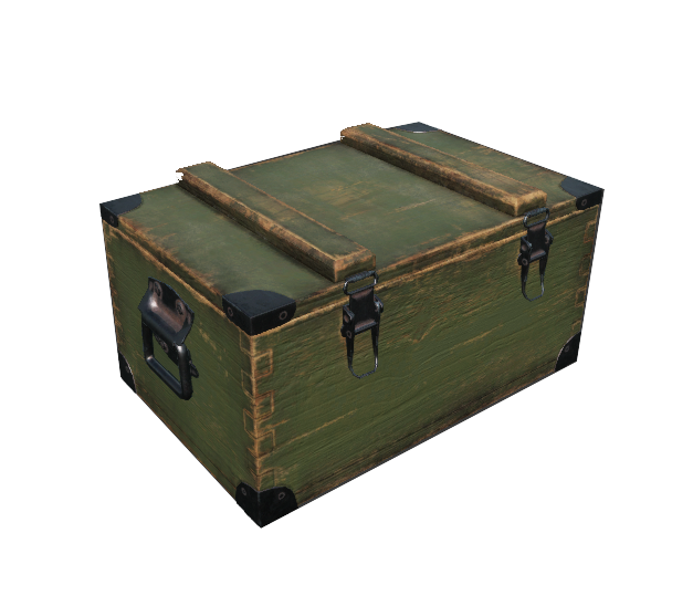 ammo_box1.png