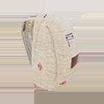 backpack-burlap1.png