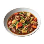 beef_stew.png