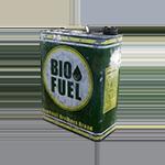 bio_fuel.png