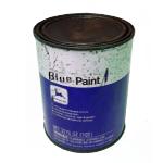 blue_paint.png