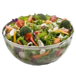 bowl_of_salad.png