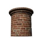 brick_column_bot.png