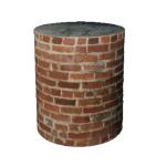 brick_column_mid.png