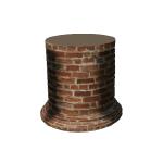 brick_column_top.png
