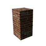 brick_pillar.png