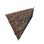 brick_roof_angled_corner.png