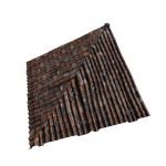 brick_roof_corner.png