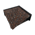 brick_roof_corner1.png
