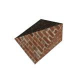 bricks-corner.png