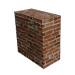 bricks-half-wall.png