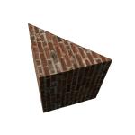 bricks-halffloor.png