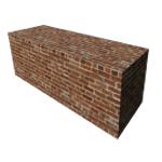 bricks-large1.png