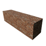 bricks-large2.png