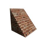 bricks-ramp.png