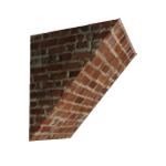 bricks-reversed_ramp.png