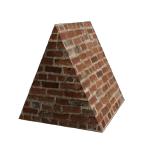 bricks-rooftop-streight.png