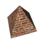 bricks-rooftop.png