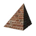 bricks-rooftop_corner.png