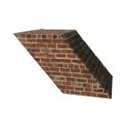 bricks-slantedwall.png