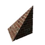 bricks_corner_flat.png