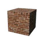 briks-wall.png