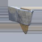 broken_axe.png