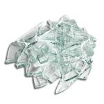 broken_glass.png