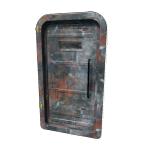 bunker_door.png