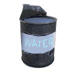 can_of_water.png