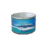 canned_tuna.png
