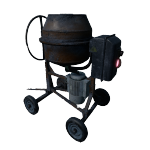 cement_mixer.png