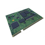 circuit_board.png