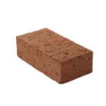 clay_brick.png