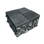 cobblestone_floor.png