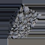 cobblestone_ramp_reversed.png