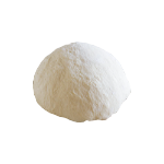 dough.png