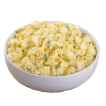 egg_salad.png