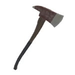 fire_axe.png