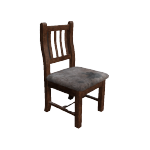 flimsy_chair.png