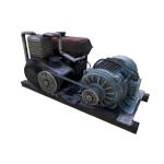 flymsy_generator.png