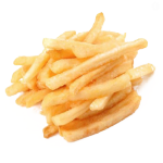 french_fries.png
