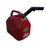 fuel_canister.png