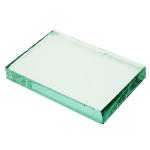 glass_sheet.png
