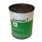 green_paint.png