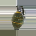 grenade-frag.png